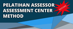 Pelatihan Assessor Assessment Center Method Batch 5