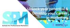 Are you ready to Advance your Career in Marketing?