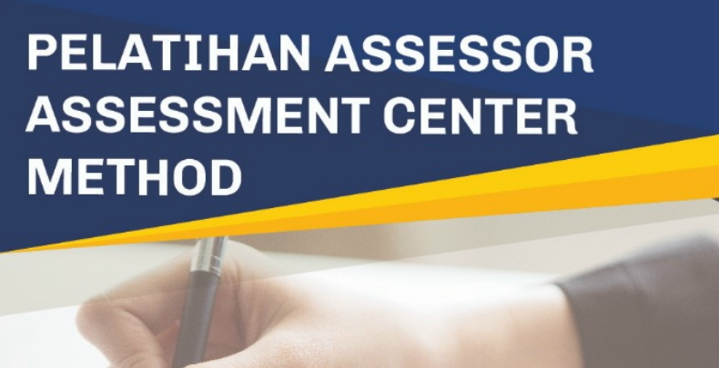 Asesment Center